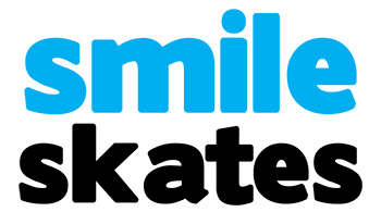 SmileSkates ~ Surfskate Cruiser Skateboards