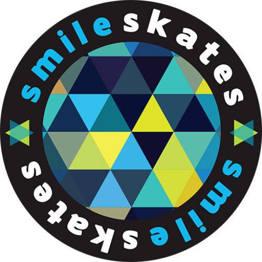 SmileSkates ~ Surfskate Cruiser Skateboards